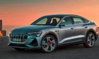 Погоня Audi за Tesla более агрессивна, чем мы думали