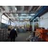 Аренда склада 300 кв.  м.   Мытищи