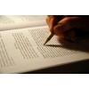 Написание курсовых работ и отчетов по практике - Бобруйск