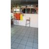 Готовый бизнес действующее кафе в Борисове