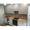 Продается двухкомнатная квартира в центре Бреста