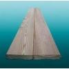 Доска пола текстурированная из лиственницы,  т.  28мм*ш.  110 и 134мм,   сорта А,  АВ