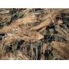 Маскировочные сети для охоты 2х3,  3х6,  4х6 метров,  фото Маскировка