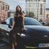 Купить ОСАГО онлайн Иркутск