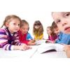 Качественное образование наших детей - это лучшая инвестиция