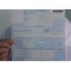 купить больничный лист в Кемерове  задним числом официально купить медицинские справки в Кемерове