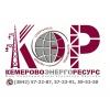 Разрядник РМК-20-IV-УХЛ1