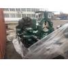 Продам станки металлообарабатывающие
