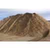 Купити пісок щебінь в Луцьку