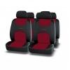 Автомобильные чехлы на сидения,   тенты.  оплетки на руль