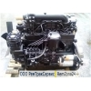Двигатель двс ммз д 245-7 из ремонта с обменом