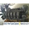 двигатель ямз 8502