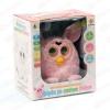 Интерактивная развивающая игрушка Furby (Ферби)   FF-03