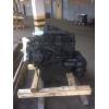 капитальный ремонт двигателей д260 для амкодор
