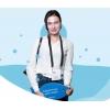 Курсы контекстной рекламы в Минске - освой профессию за месяц