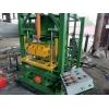 Мини завод для теплоблоков и стройматериалов под мрамор Евро-1000(АВСП)