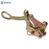 МЗ-32 Монтажный зажим (лягушка)  для кабелей диаметром 8-32 мм