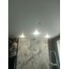 Натяжные потолки :  слив воды,   демонтаж монтаж