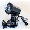 Новогодний личный лазерный проектор Waterproof Light Projector.   НОВИНКА 2018!