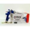 Новый Краскопульт Otrix h-827 kit
