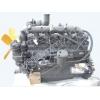 ремонт двигателей мтз,  ямз,  камаз,  маз,  амкодор