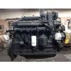 ремонт двигателя д260 для амкодор