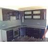 сборщик мебели кухни