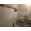 Укладка керамической плитки,  мозайки,  керамогранита на пол,  стены в санитарных комнатах