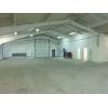 Заводск. -производ.  цеха и склады,  (дешевое печное отопление) ,  юриди. адрес.  Площадки под бетонные узлы.
