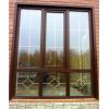 Окна,  двери,  потолки – качество,  гарантия,  скидки !
