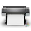 EPSON SureColor SC-P9000 Violet