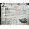 Продам токарные станки с чпу Gildemeister max muller модель MD 3S производства Германия.
