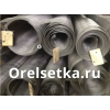 Сетка тканая нержавеющая 0, 8х0, 32 ГОСТ 3826-82 в рулонах