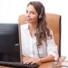 Срочно требуются операторы колл-центра на дому,  работа на банк.