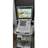 Узи аппарат Toshiba Aplio 400 - экспертный сканер.