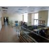 К продаже предлагаются имущественный комплекс обеспечивающий работу бизнес-центра класса «С»