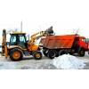 Вывоз строительного мусора Новогрудок и район