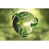 Экологическая безопасность.  Повышение квалификации,  профессиональная переподготовка