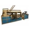 Оборудование для навивки больших бумажных труб JG-1000