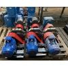 Агрегат битумный ДС-215А производительностью 84 м3