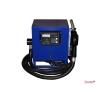 Изготавливаем и реализуем автоматические ТРК для автоматизации топливозаправщиков