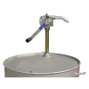 Предлагаем бочковые насосы перекачки топлива Benza