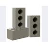 Пескоцементные блоки цемент шифер в Воскресенске с доставкой
