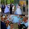 Ведуший тамада баян дискотека к свадьбе юбилею Полоцк и по всей Беларуси