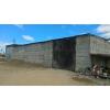 Ппроизводственная база,  большой склад,  цех
