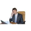 Адвокат бесплатный юрист юридическая консультация Азов