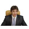 Адвокат,  юрист в суд Азов,  Ростов,  Батайск