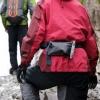 Для документов и для  для Ваших важных вещей  AQUAPAC 828    непромокаемый  футляр    для  охоты.