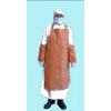 Изготовим костюм противочумный Росформа