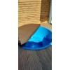 Купель (ванна,  джакузи)  с подогревом.